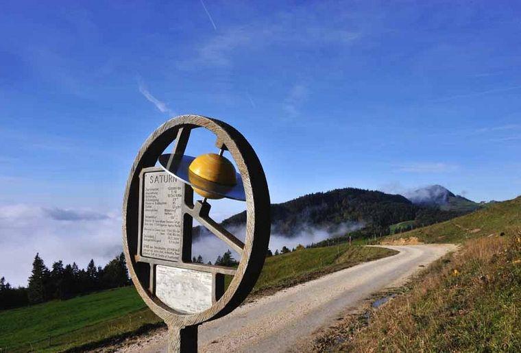 Planetenweg_Weissenstein.jpg