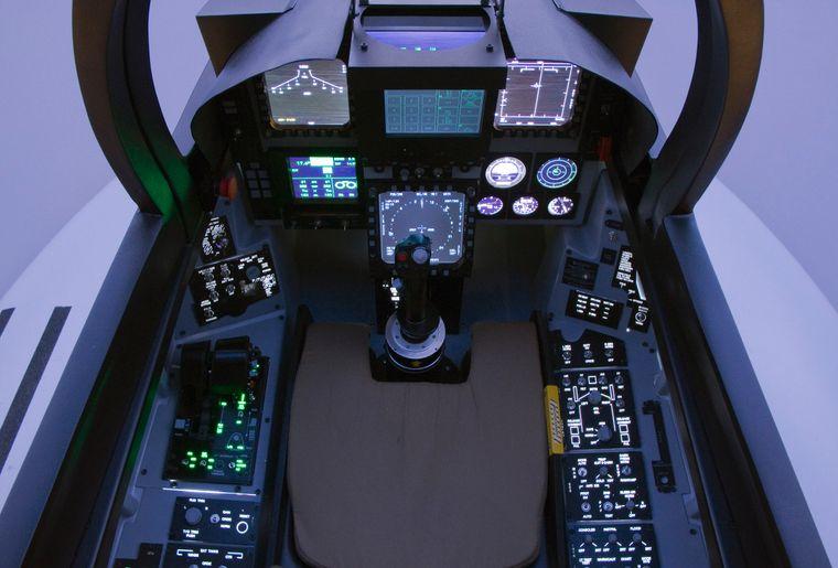 I-WAY_Avion de Chasse_2.jpg