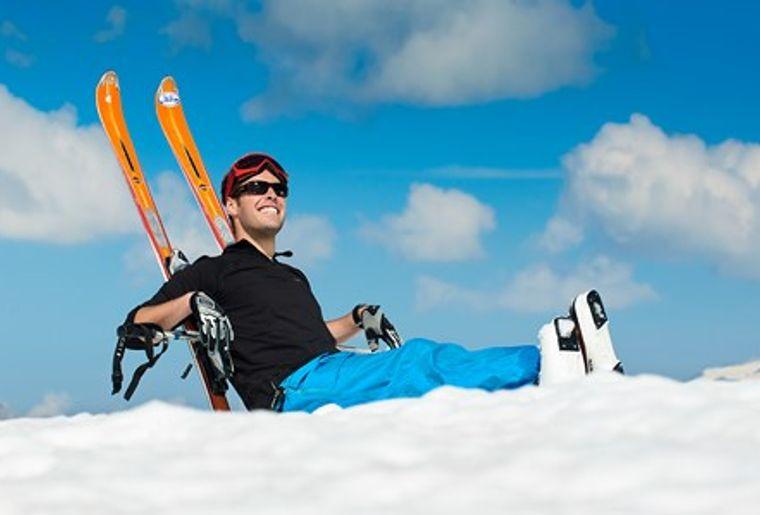 ski d'été.jpg