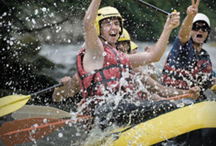 River_Rafting.jpg