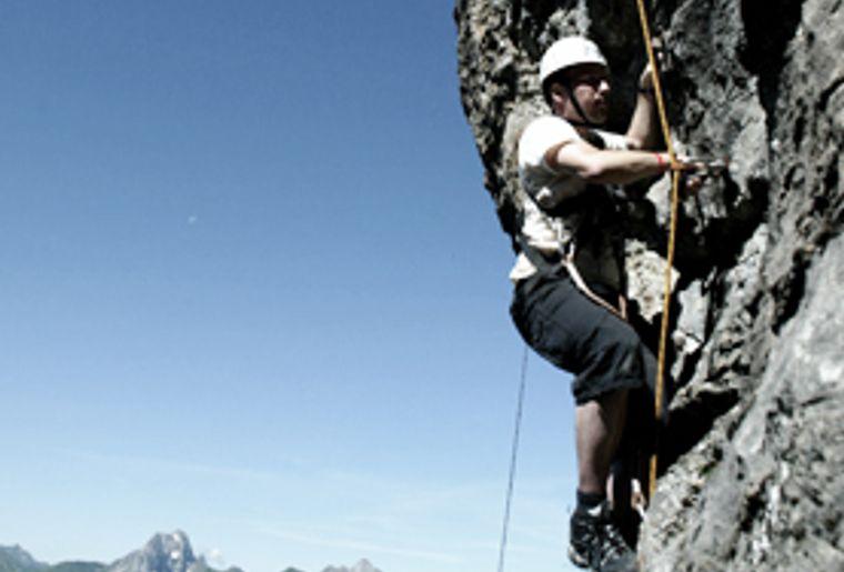 1-Klettersteig.jpg