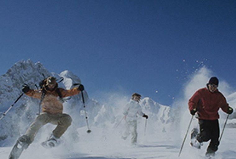 Schneeschuh2.jpg