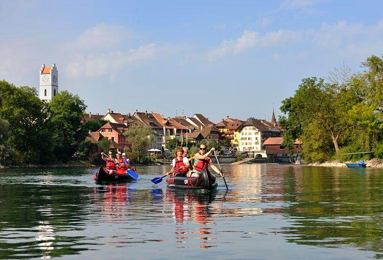 canoe AAR 1.jpg