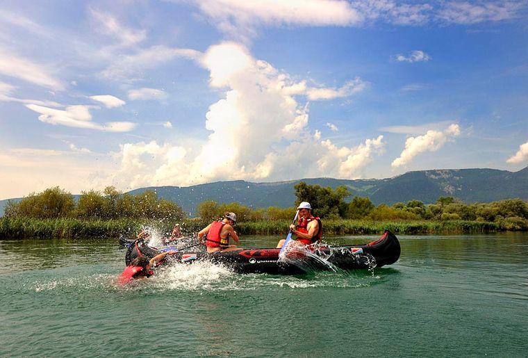 canoe AAR 2.jpg