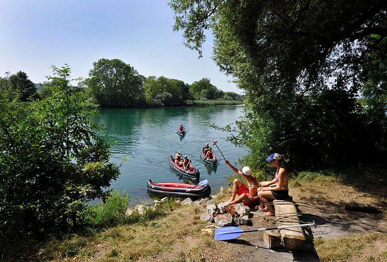 canoe AAR 3.jpg