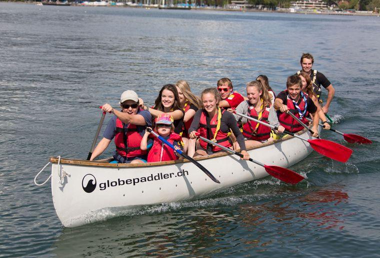 canoe-team lac de Bienne.jpg