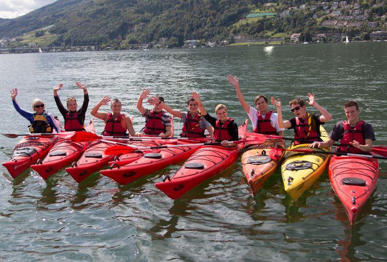 kayak lac de Bienne 1.jpg