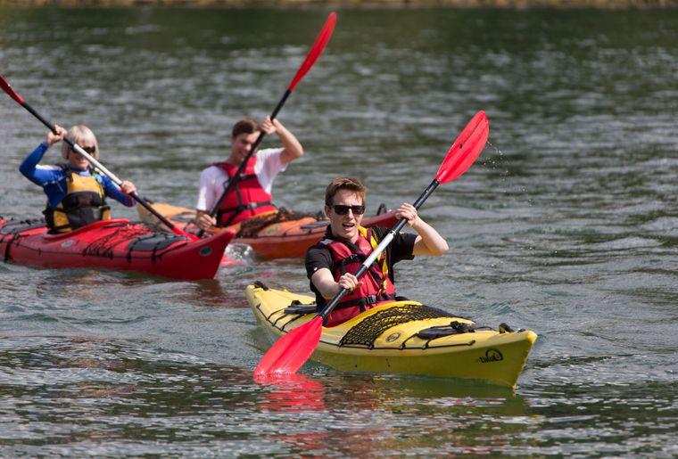 kayak lac de Bienne.jpg