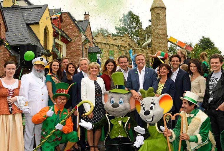 Inauguration_Irlande.jpg