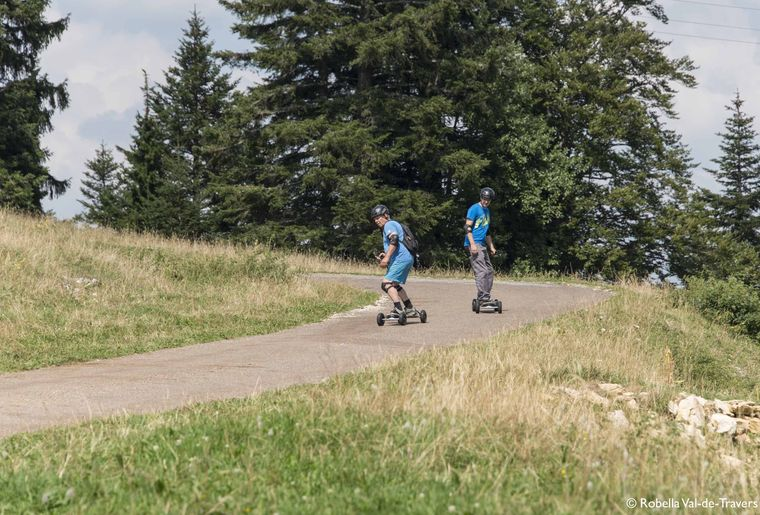 Robella_mountainboard.jpg