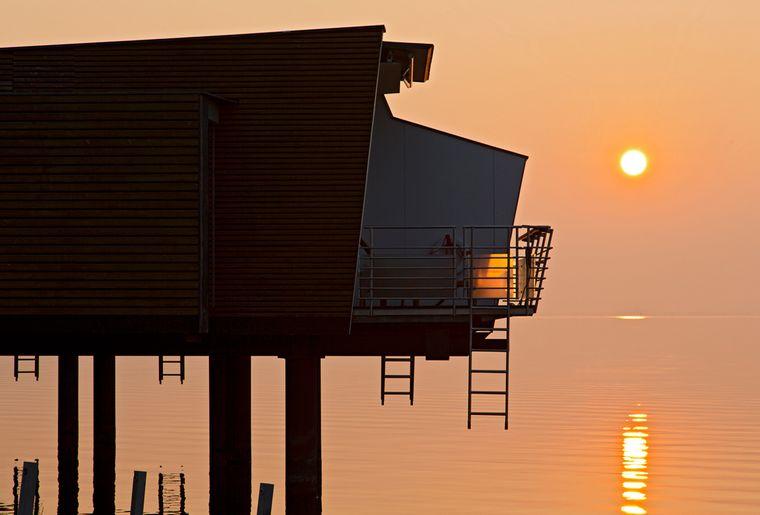 Pavillon-couche-de-soleil_1587_55ae09fee93.jpg