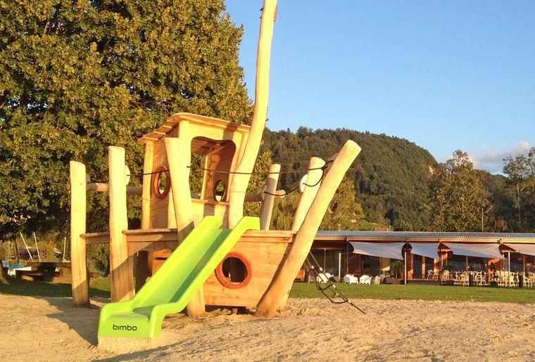 jeux-plage-II.jpg