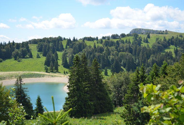 Lac Morond.JPG