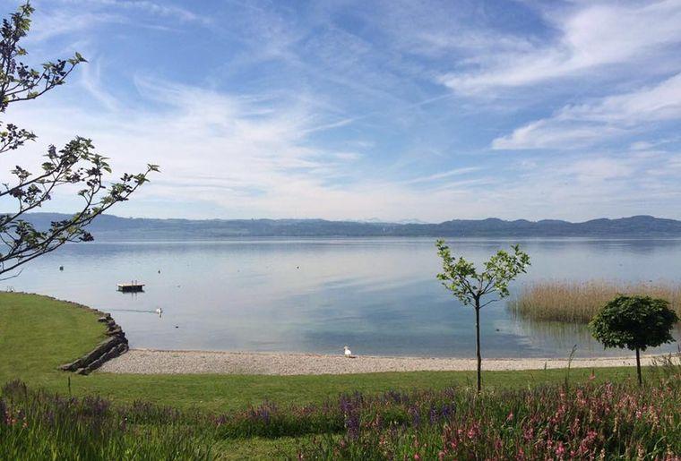 Plage de Concise, lac de Neuchâtel.jpg