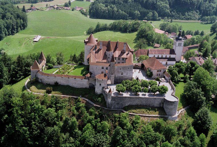 5 © Fribourg Région.jpg