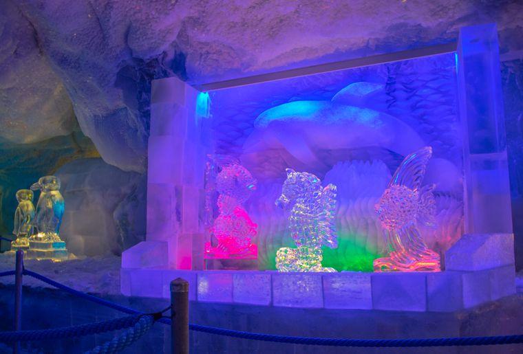 Pavillon de glace 2 - PPR-Saas-Fee-Bruno Schaub.jpg