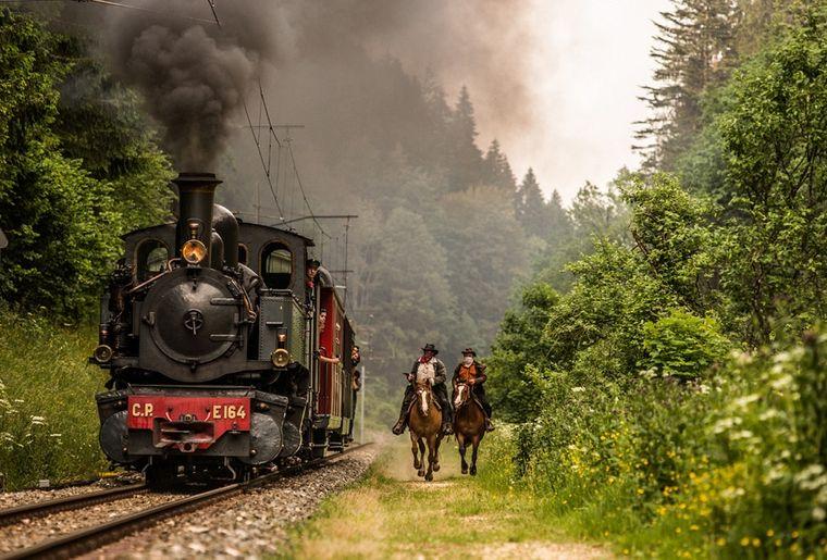 Attaque Train.jpg
