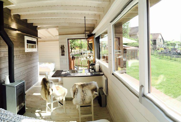 interieur de la cabane.jpg