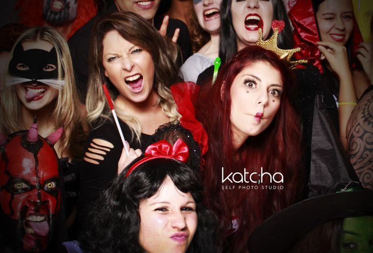 Katcha.jpg