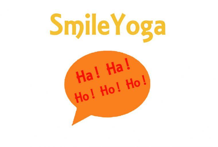 Smileyoga.jpg