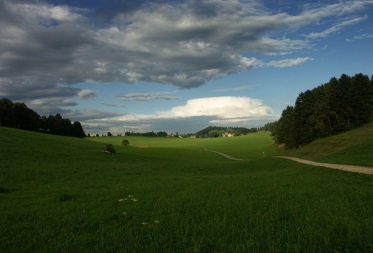 1 © République et Canton du Jura - Jura Tourisme.jpg