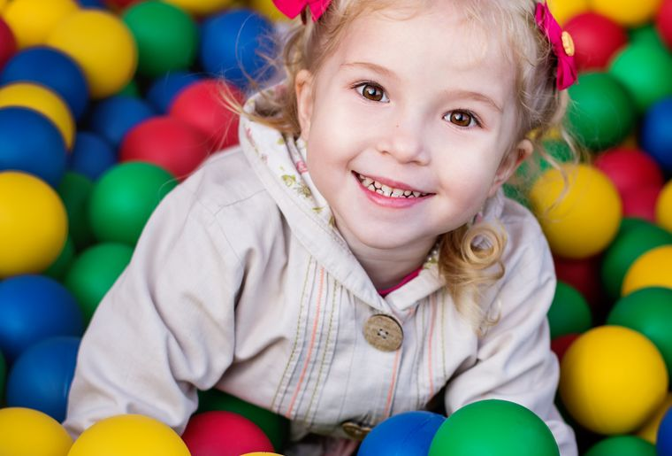parc-d-attractions-indoor-pour-enfants-astro-laser-minotopia-10755.jpg