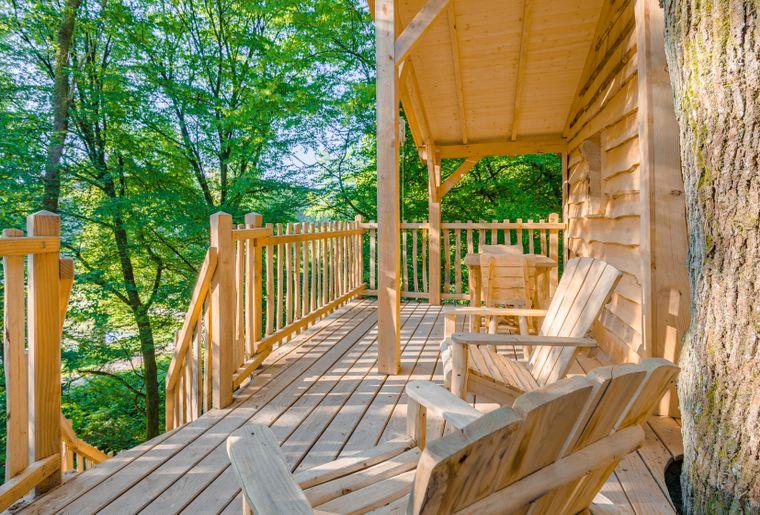 hotel-spa-nature-ecologique.jpg