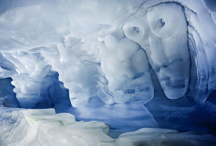Pavillon de glace.jpg