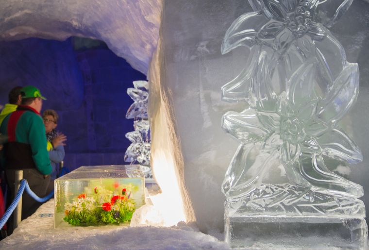 Pavillon de glace 3 - Saas-Fee-Bruno Schaub.jpg