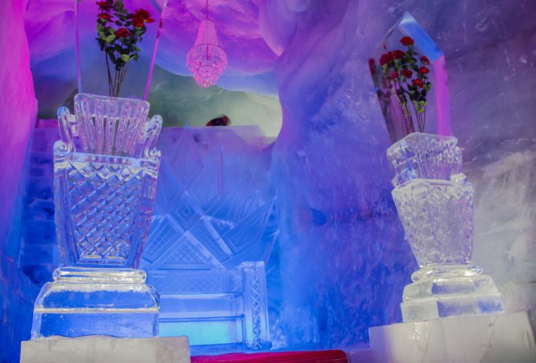 Pavillon de glace 2 - Saas-Fee-Bruno Schaub.jpg