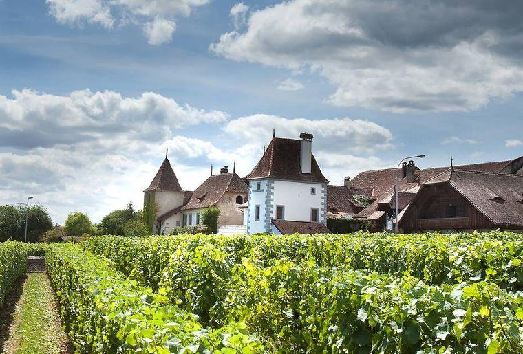 Château-de-Duillier.jpg