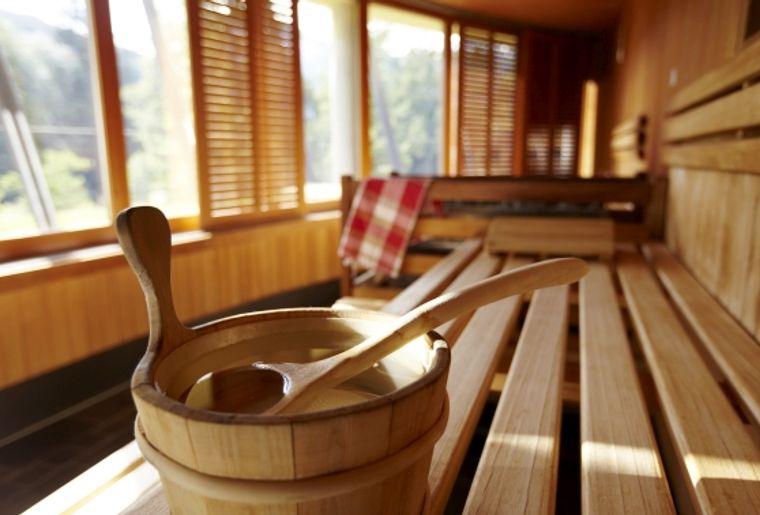 Lenkerhof_Finnische-Sauna_2013.jpg