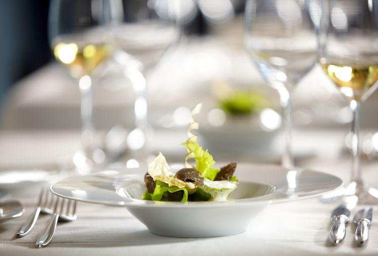 Gastronomie - Gericht.jpg