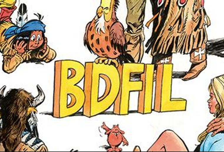 BD-Fil.PNG