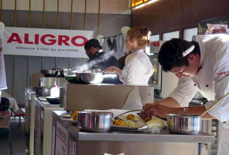 FdC_Concours-cuisine-apprentis_(c)Fully-Tourisme.jpg