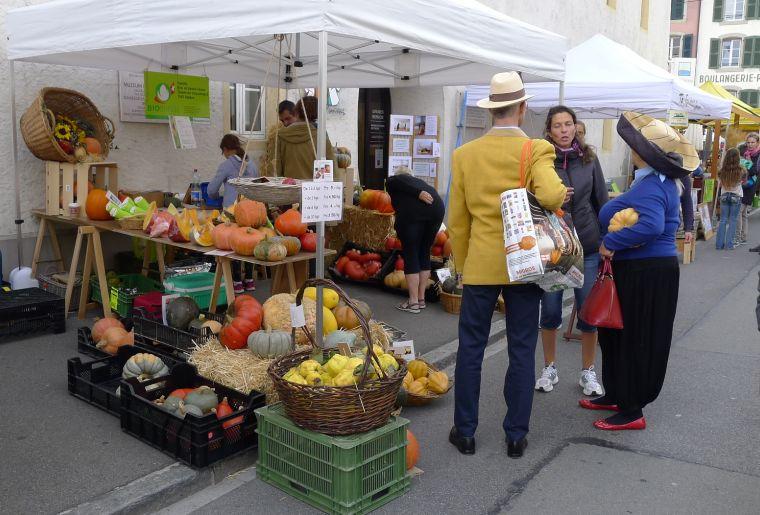 Morges 2015_marché.JPG