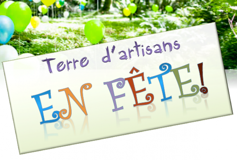 Fête artisans.PNG