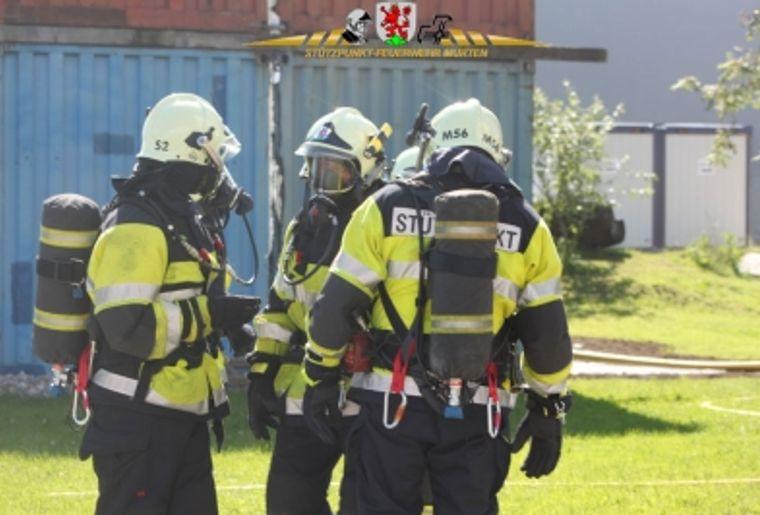 pompiers.jpg