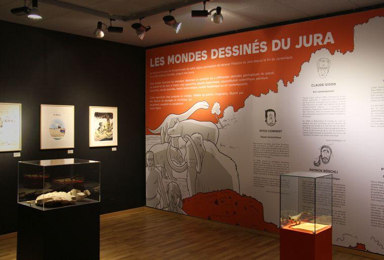 Les mondes dessinés du Jura .jpg
