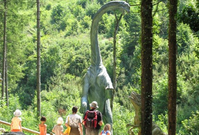 dino-zoo-apatosaure.jpeg