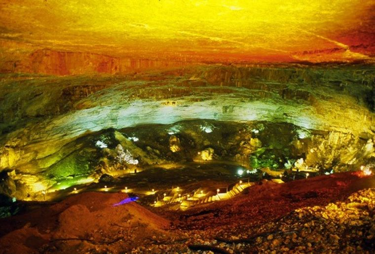 grotte2.jpg