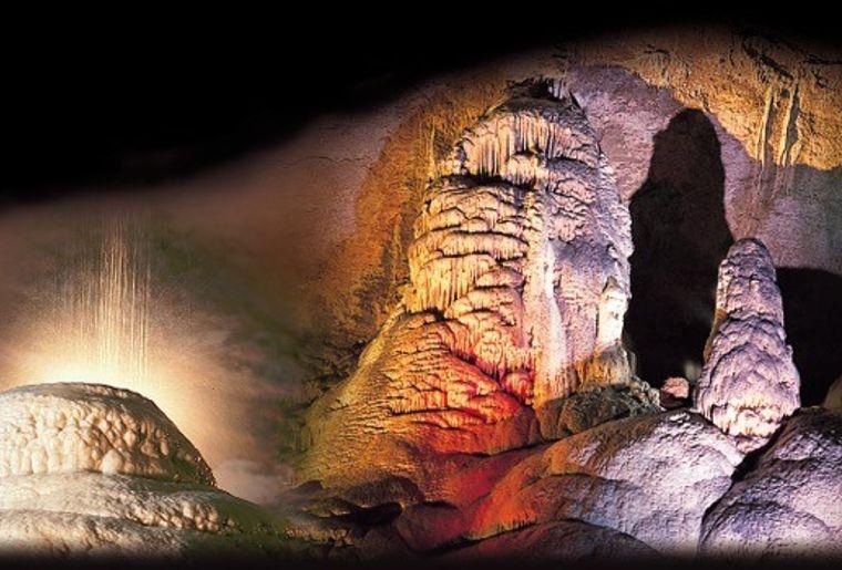 grotte4.jpg