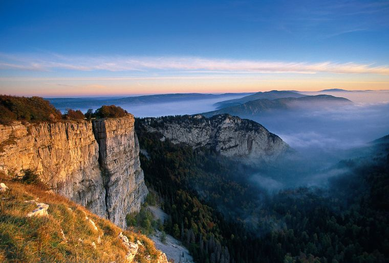 Creux du Van © Switzerland Tourism (3).jpg