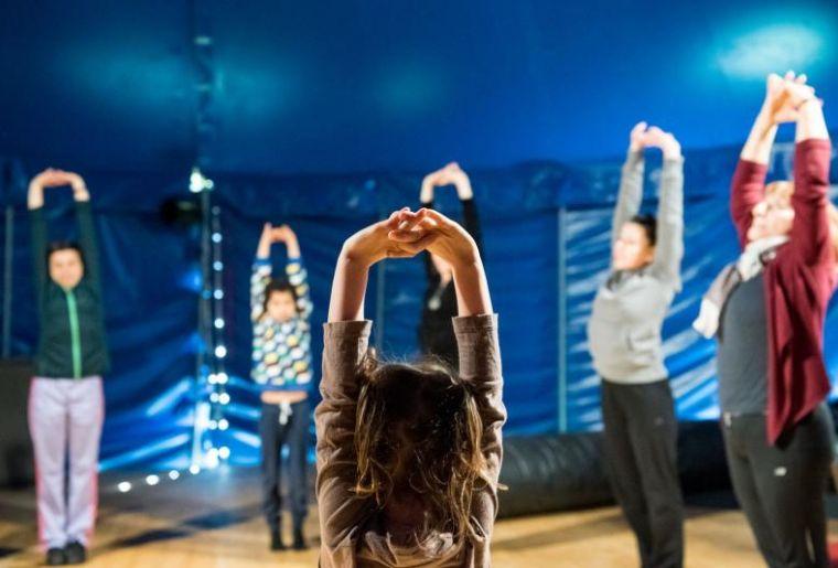 Dansemeyrin2.jpg