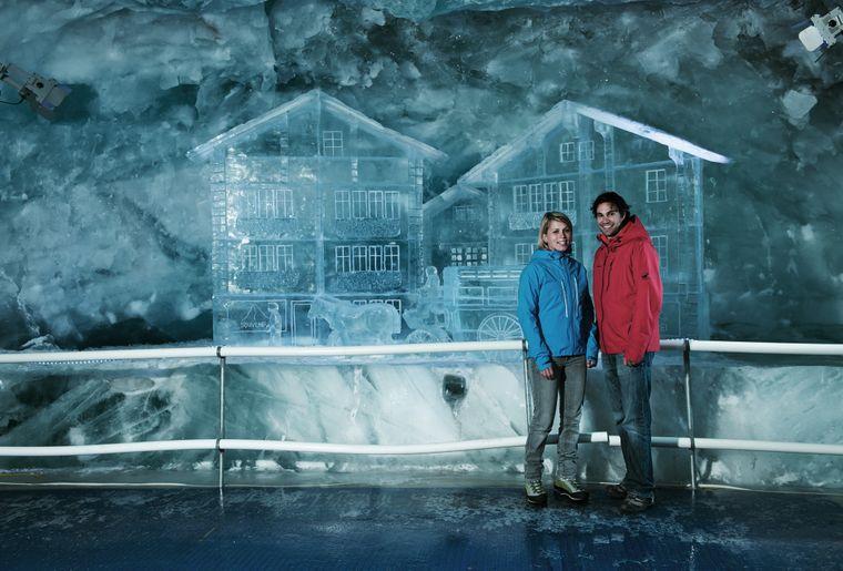 1 © Zermatt Bergbahnen AG.jpg