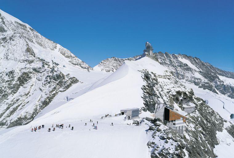 3 © Jungfraubahnen Management.jpg