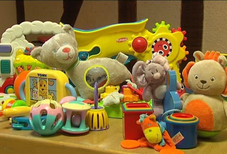 Troc de jouets.jpg