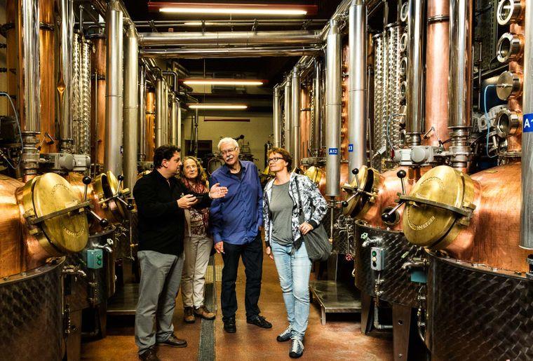 distillerie-morand-martigny-visite-dégustation.jpg