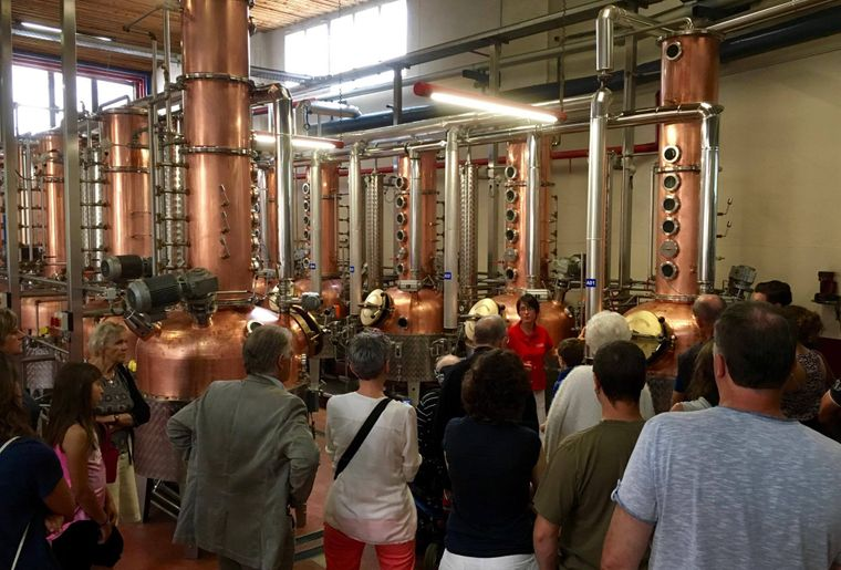 Distillerie Morand 2016_04.jpg