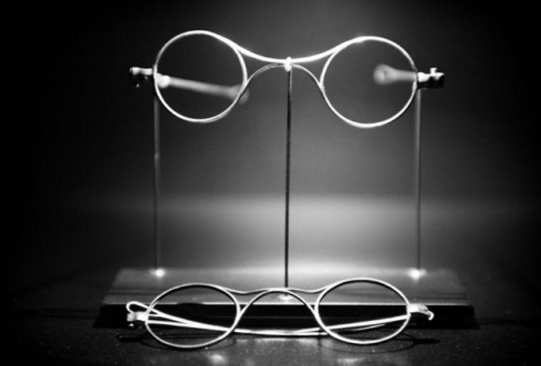 lunette4.jpg
